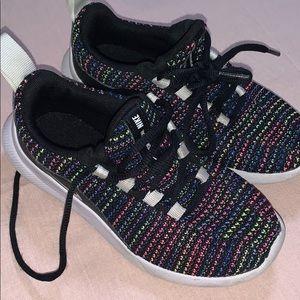 Nike Sneakers-Girl